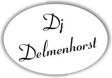 dj delmenhorst