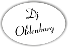 dj oldenburg eventdj
