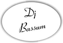 dj bassum