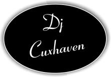 dj cuxhaven