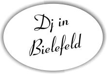 dj in bielefeld